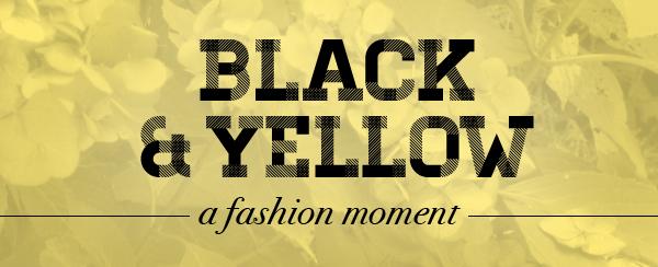 Studio116-Black&Yellow-HeaderGraphic