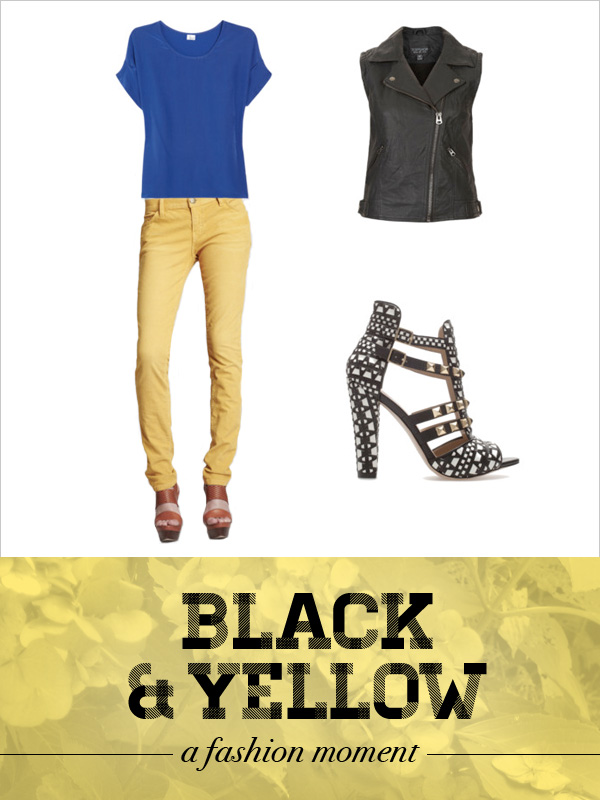 Studio116-Black&Yellow-OutfitSet