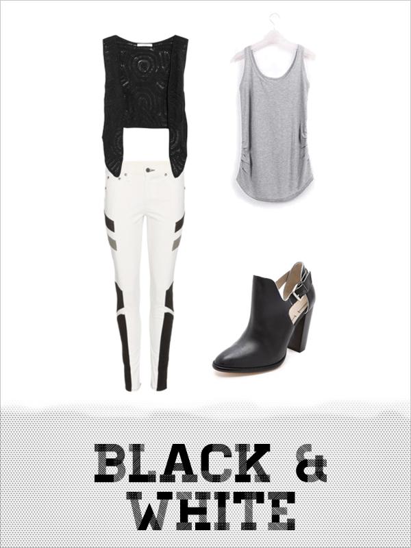 Studio116-GridBlack&White-Outfit