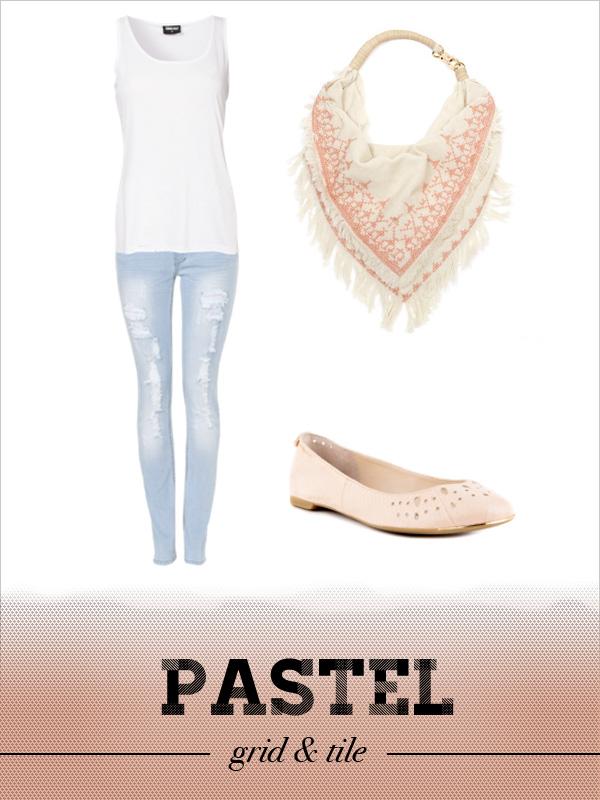 Studio116-GridTilePastel-Outfit2