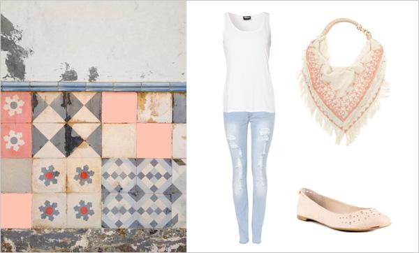 Studio116-TilePhoto&Outfit