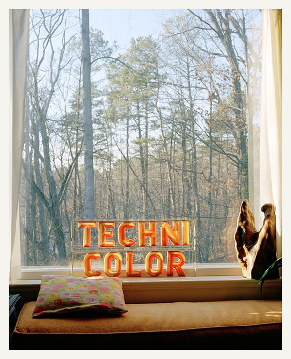 Technicolor1.2